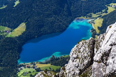 Hotel In See Tirol