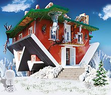 sehensw rdigkeiten karwendel ferienhaus tirol. Black Bedroom Furniture Sets. Home Design Ideas