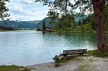 Pillersee 2