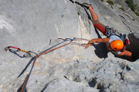 Kletterausrüstung Mieten : Kletterausrüstung ferienhaus tirol