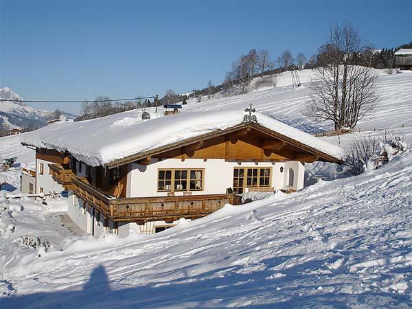 skiurlaub tirol ferienhaus 10 personen kirchberg kitzb heler alpen ferienhaus tirol. Black Bedroom Furniture Sets. Home Design Ideas